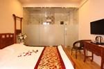 Beijing Tang Hotel