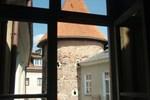 Хостел Hostel Królewska
