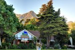 Отель Outeniqua Travel Lodge