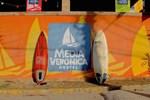 Хостел Media Veronica Hostel