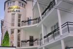 Гостевой дом Pensiunea Leo