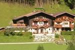 Отель Hotel-Restaurant Burgblick
