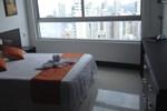 Apartamento Edificio Centro Turistico Del Caribe