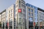 Отель ibis Koblenz City