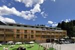 Отель Hotel Sporting Ravelli