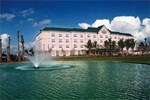 Country Inn & Suite Sanibel Gateway