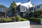 Апартаменты Quality Inn Hurley's Of Queenstown