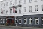 Отель Hotel Postgaarden