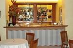Отель Hotel Lario