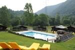 Отель Stiera Sport & Vacanza Villaggio