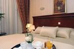 Отель Hotel Epinal