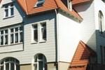 Гостевой дом Gästehaus Engelcke