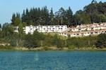Отель D'Acosta Hotel Sochagota