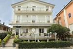 Отель Hotel Il Nido
