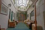 Отель Magno Hotel