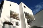 Отель Casa Las Caglias