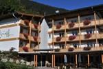 Отель Arlbergerhof