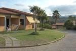 Апартаменты Residence Alithai
