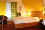 Отель Landhotel Novosel-Wagner