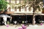 Отель Albergo Ristorante Sant'Eustorgio