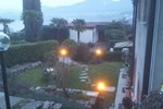 Мини-отель B&B Antico Ciliegio