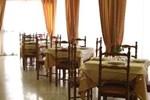 Отель Hotel Etruria