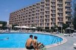 Отель Don Bigote