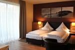 Отель Müller´s Landhotel