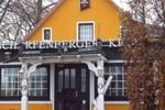 Гостевой дом Scharfenberger Krug
