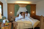 Отель Cavallino Lovely Hotel