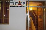 Pirwa San Blas Hostel