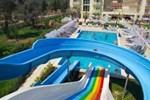 Отель Lims Bona Dea Beach Hotel