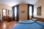 Отель Da Porto