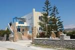 Апартаменты Kalimera Karpathos