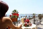 Отель Hotel San Giovanni