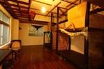Хостел Asahi Guest House