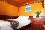 Отель Bai Tu Long Junks
