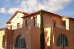 Апартаменты Villa Angelina