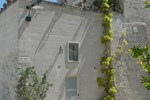 Апартаменты Alla Dolce Vita B&B
