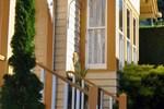 Апартаменты Belton Apartments