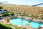 Отель Hotel Las Vegas