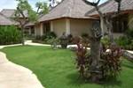 Bali Royal Suites Hotel