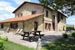 Отель Agriturismo Volta Di Sacco
