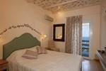 Отель Venus Beach Hotel