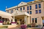 Отель Hotel Kameralny