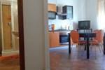 Alghero 4u Rooms