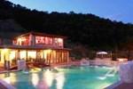 Отель Villa Valentina Terme