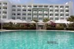 Отель Bizerta Resort