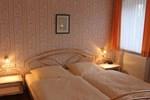 Отель Hotel Klingentor Garni