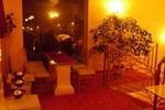 Отель Hotel Imperium